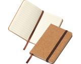 Cuaderno de corcho - DIN A6