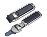 USB modelo 9