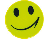 Etiqueta adhesiva Smiley